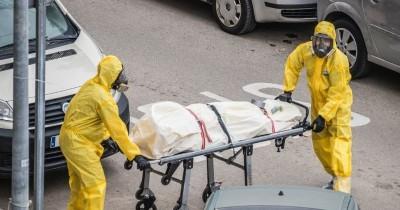 Setahun Pandemi Indonesia, WHO Status Pandemi Bisa Jadi Endemik