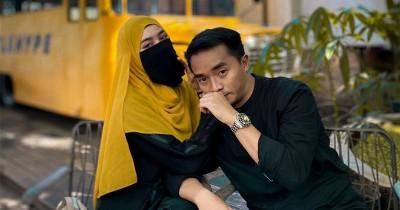 Dibilang Norak, Taqy Malik Ungkap Penting Menghargai Masakan Istri