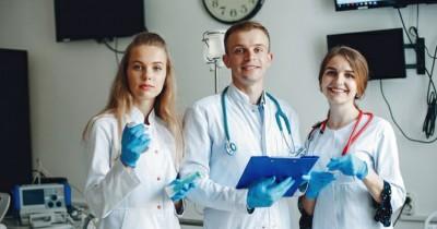 5 Jenis Penyakit Ini Bisa Diindetifikasi Melalui Patologi Anatomi
