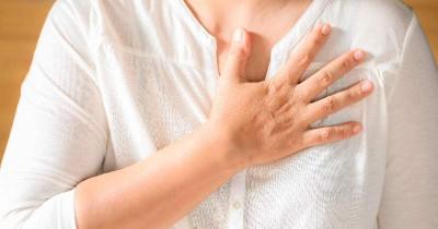 5 Faktor Mengejutkan Bisa Menyebabkan Serangan Jantung