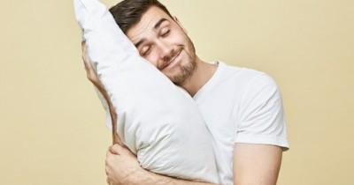 Jika Berlebihan, Inilah 5 Dampak Buruk Masturbasi bagi Kesehatan Pria