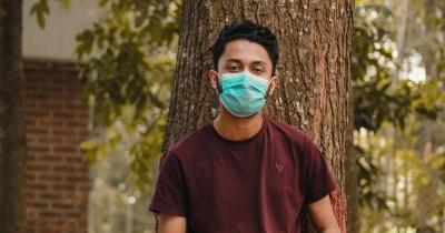 3 Alasan Penting Patuhi Protokol Kesehatan Meski Divaksinasi Covid-19