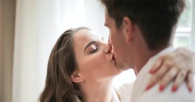 5 Tips Berhubungan Seks Tetap Bergairah di Usia 30 Tahun