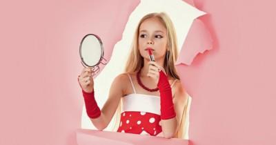 9 Rekomendasi Lipstik Warna Natural Remaja