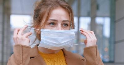 Mutasi Baru Virus Corona B117, DKI Jakarta akan Perketat Lagi PSBB