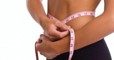 Awas! Diet Viral Belum Tentu Berhasil karena Bisa Membahayakan Tubuh