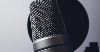 6 Rekomendasi Podcast Pasangan Seleb Seru Bermanfaat