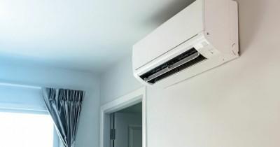 Perlu Diketahui, Inilah 5 Penyebab AC di Rumah Bocor