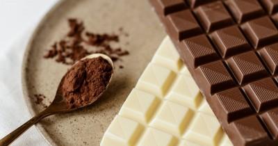 5 Fakta Makan Cokelat saat Menyusui, Apakah Aman