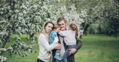 7 Alasan Pentingnya Membangun Kedekatan Orangtua dengan Anak