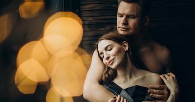 10 Lagu Terbaik Mengiringi Sesi Bercinta Pasangan