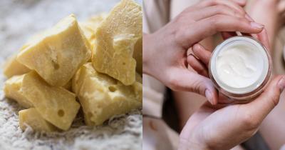 Ada dalam Produk Skincare, Ketahui 5 Manfaat Cocoa Butter Remaja