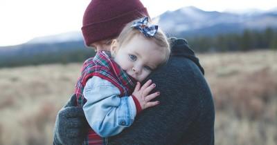 40 Ide Nama Bayi Perempuan Disukai Rasulullah