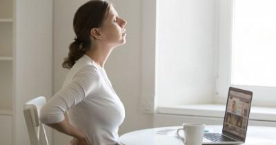 5 Cara Tetap Tangguh Jalani Peran sebagai Mama Selama Pandemi
