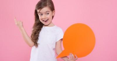 5 Tips Meningkatkan Kemampuan Anak dalam Komunikasi