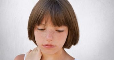 Do's and Dont's Saat Mengatasi Pori-Pori Tersumbat Hidung Remaja