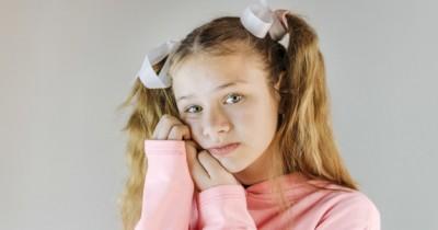Apakah Letak Jerawat Bisa Menunjukkan Kesehatan Tubuh Remaja