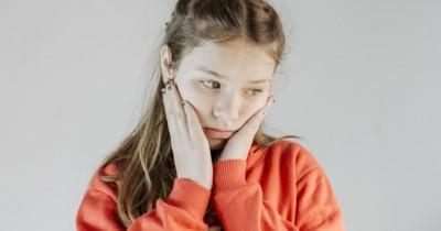 5 Kebiasaan Membuat Kulit Wajah Remaja Bebas Jerawat