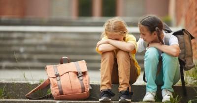 Paling Peka, 5 Zodiak Remaja Dikenal Empati Tinggi