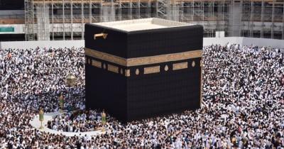 Masih Rencana, Biaya Haji 2021 Naik Hampir 10 Juta?