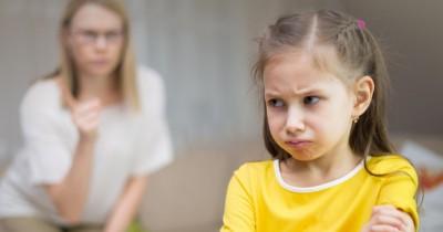 5 Langkah Mengembangkan Kecerdasan Emosional pada Anak Sejak Dini