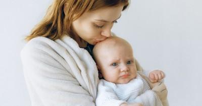 5 Obat Panas Dalam untuk Bayi 9 Bulan dari Bahan Tradisional