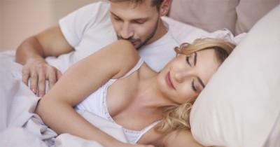 5 Tips Ketika Ingin Berhubungan Seks Rumah Mertua