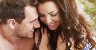 Menurut Terapis Seks, Ini 5 Tips Bercinta Istri Ranjang