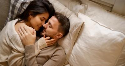 Unik dan Aneh! Ini 6 Peraturan Seks yang Ada di Seluruh Dunia