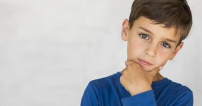 7 Tips Mengajari Anak Keterampilan Mengambil Keputusan