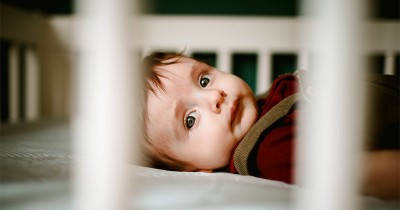 10 Nama Bayi Laki-Laki Lahir Malam Lailatul Qadar
