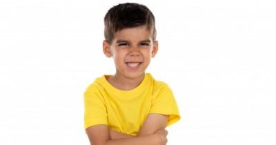 Cara Berkomunikasi kepada Anak Remaja Laki-laki Tempramen