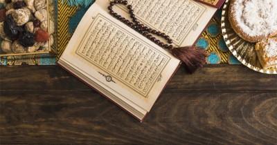 Bacaan Surat Al-Falaq, Arti dan Huruf Latinnya, Ajarkan pada Anak Yuk