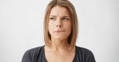 5 Penyebab Jerawat di Bibir dan Cara Mengatasinya