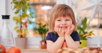 5 Cara Melatih Kreativitas Imajinasi Anak Bermain