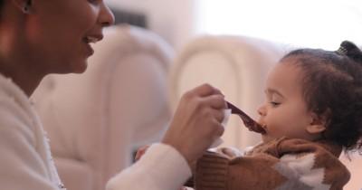 5 Resep Masakan Berbahan Daging Merah Anak