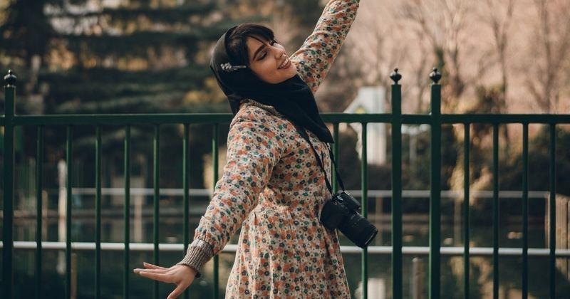 5 Cara Sederhana Menciptakan Kebahagiaan dalam Hidup