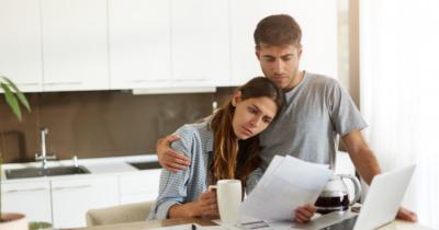 7 Tips Mengatur Keuangan untuk Keluarga Muda