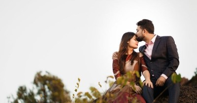 50 Quotes Cinta Paling Romantis dari Film Indonesia