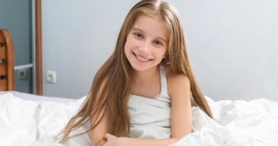 10 Cara Alami untuk Menumbuhkan Rambut Remaja dengan Mudah