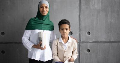 Dalil Hari Kiamat yang Perlu Orangtua Ajarkan pada Anak