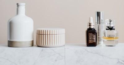 Tips Memilih Skincare Antiaging Penuaan Dini, Jangan Salah