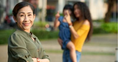 5 Cara Cerdas Menghadapi Ibu Mertua yang Manipulatif