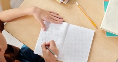 96 Sekolah Jakarta akan Kembali Melakukan Pembelajaran Tatap Muka