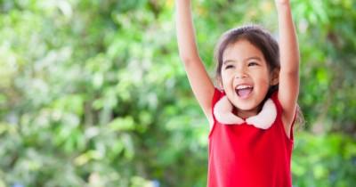Selain Belajar, Ini 8 Cara Membuat Anak Lebih Cerdas
