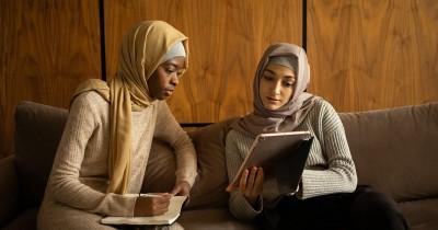 Tidak Perlu Bingung, Ini Cara Menghitung Warisan Menurut Islam