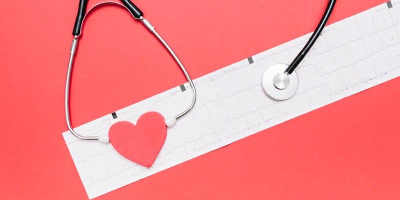 3. Gagal jantung bisa memburuk seiring waktu