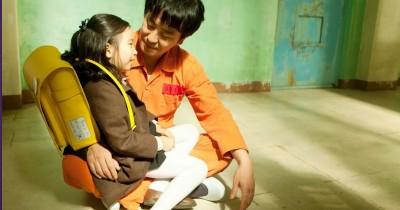 Rekomendasi 10 Film Korea Cocok Anak