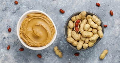 Yuk, Kenali Manfaat Selai Kacang bagi Kesehatan