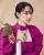 3. Shin Min Ah selalu mendampingi masa sulit Kim Woo Bin